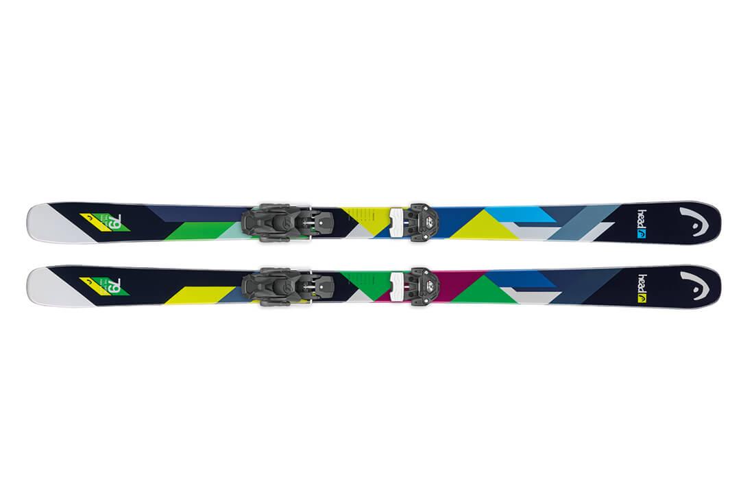 Ski-Sport-Stadl-Berlin-Head-Alpin-ski