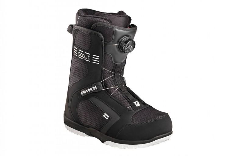 Ski-Sport-Stadl-Berlin-Snowboard-Boots