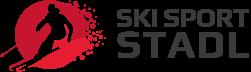Ski Sport Stadl Logo
