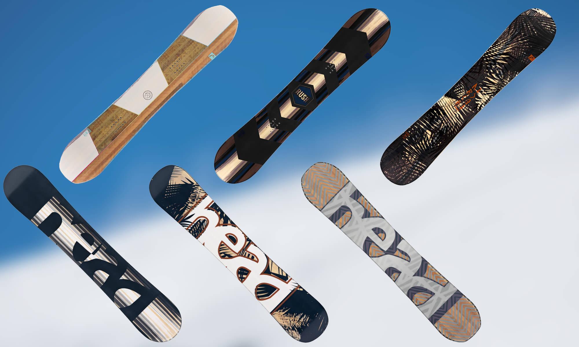 Ski-Sport-Stadl-Berlin-Snowboard