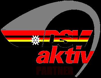 Ski-Sport-Stadl-Berlin-DSV-Partner