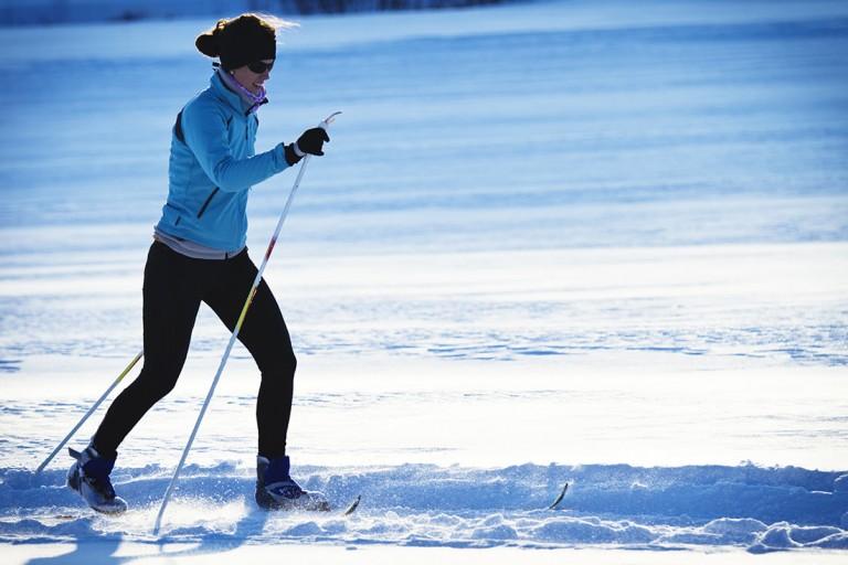 Ski-Sport-Stadl-Berlin-Langlauf-Schuppenski
