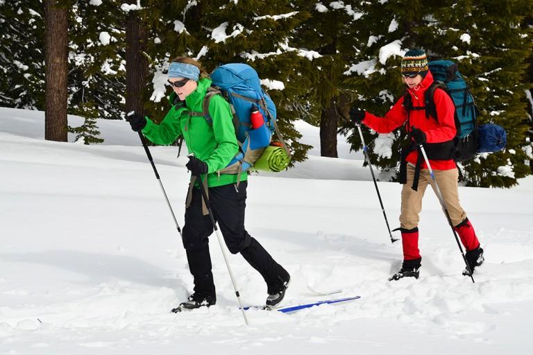 Ski-Sport-Stadl-Berlin-Langlauf-back-Country-Cross