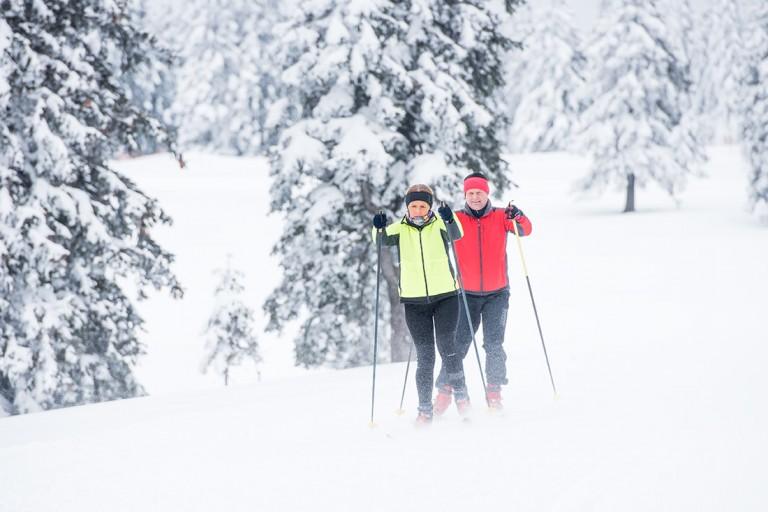 Ski-Sport-Stadl-Berlin-Langlauf-back-Country-Cross-cruising