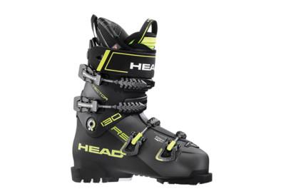 Ski-Sport-Stadl-Berlin-Head-Alpin-Schuhe