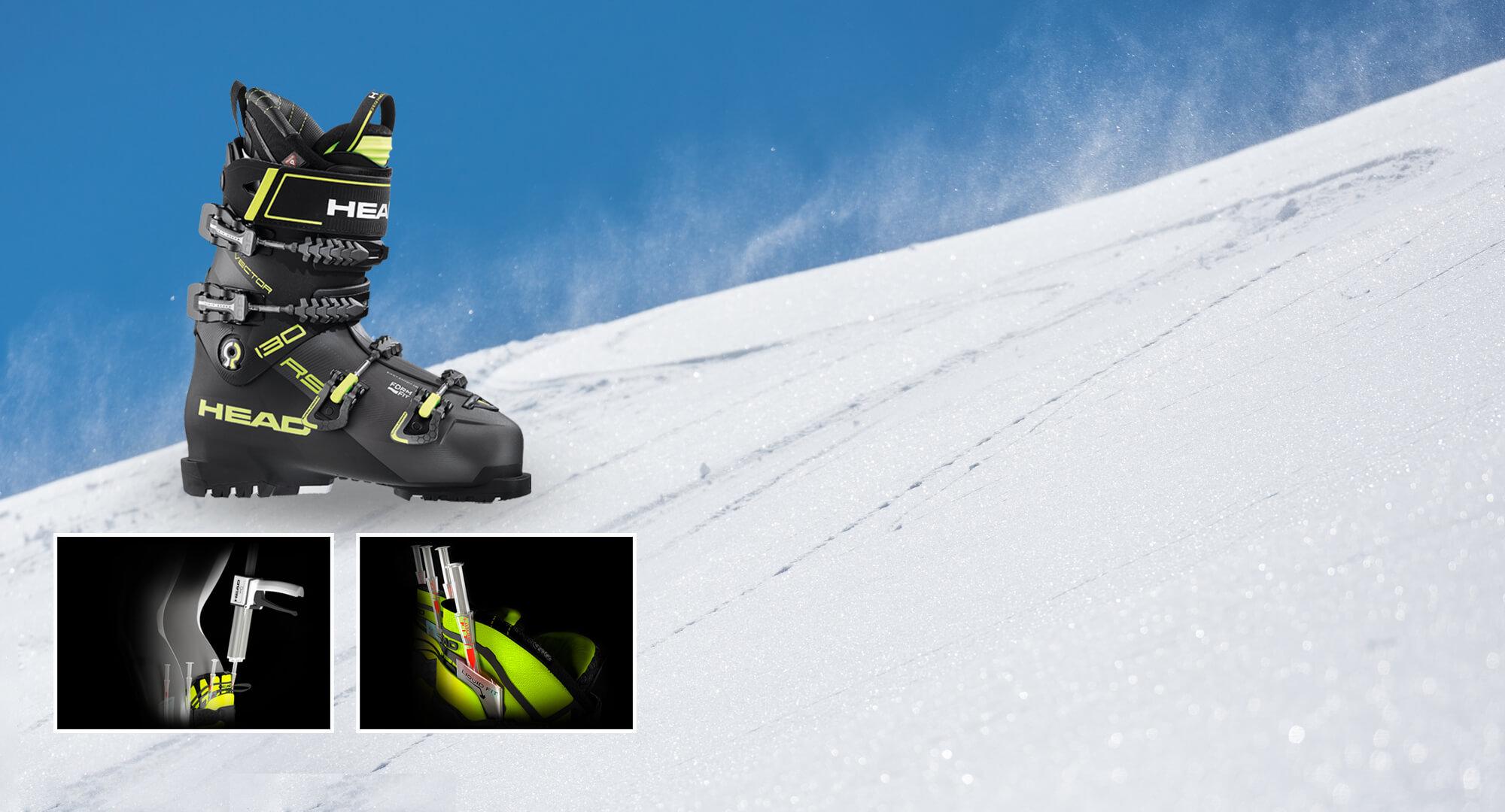 Ski-Sport-Stadl-Berlin-Head-Alpin-Schuhe-slider