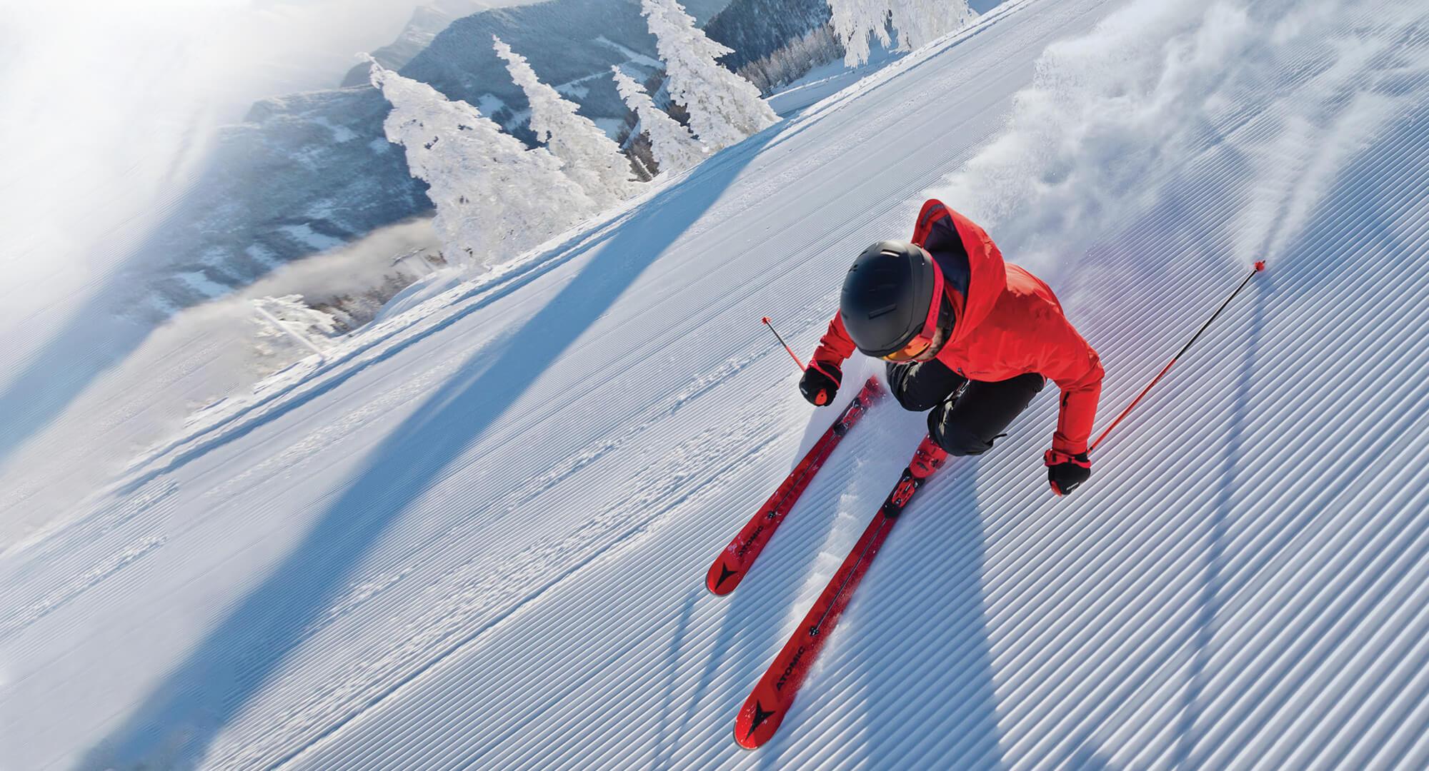 Ski-Sport-Stadl-Berlin-slider